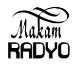 Radyo Makam