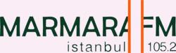 Radyo Marmara fm