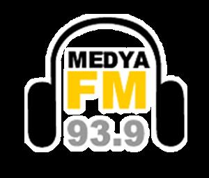 Radyo Medya Fm