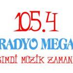 Radyo Mega fm