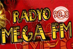 Radyo Mega ordu