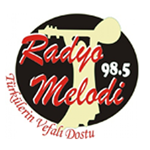 Radyo Melodi Fm