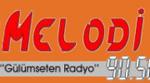 Radyo Melodi 90.5