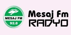 Radyo Mesaj Fm