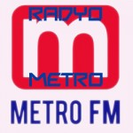 Radyo metro