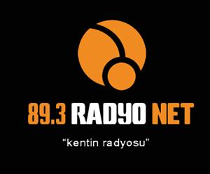 89.3 Radyonet dinle