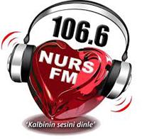 Nurs Fm 106.6