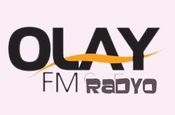 Radyo Olay