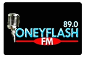 Oney Flashfm