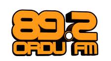 Radyo Ordu