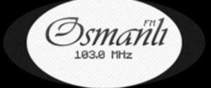 Radyo Osmanlı 103.0 fm