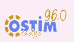 radyo Ostim ankara