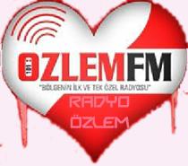 Radyo Özlem Fm