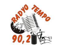 radyo tempo söke