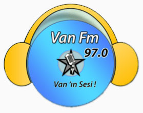 radyo van fm