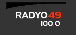 Radyo 49 Dinle