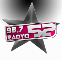 Radyo 52 dinle