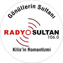 Radyo Sultan