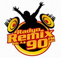 Radyo Remix dinle