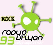 Rock vizyon fm