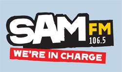 Radyo Sam fm