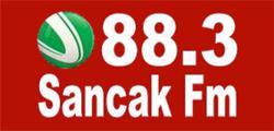 Sancak Fm 88.3