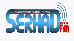 Radyo Serhad fm Dinle