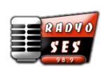 radyo ses dinle