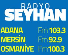 Radyo Seyhan Fm