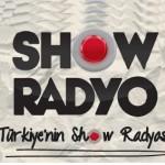 Radyo Show Fm