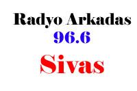 Radyo Arkadaş