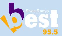 Sivas Best Fm