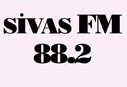 Radyo Sivas Fm