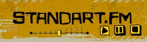 Radyo Standart