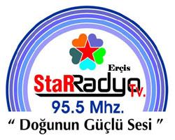 erçiş star radyo