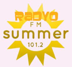 Radyo Summer