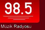Radyo Taka
