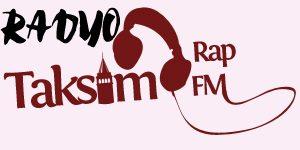 radyo taksim rap