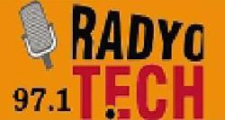 Tech fm 97.1 dinle