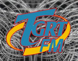 Radyo Tgrt fm dinle