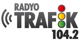 Radyo Trafik Fm