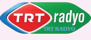 radyo trt dinle