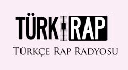 Türk Rap