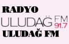 Radyo Uludağ
