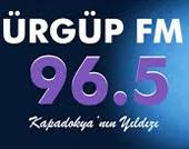 Radyo Ürgüp Fm