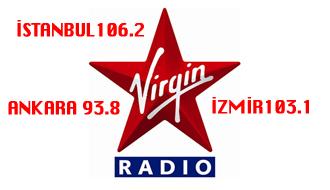 Radio Virgin