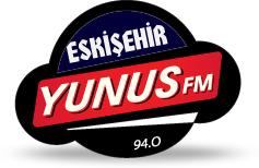 Yunus fm Eskişehir